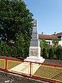 Dolní Nětčice, pomník.JPG