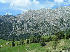 Dolomitas (2).jpg