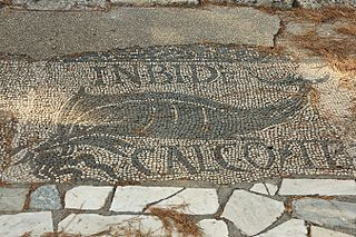 320px-Dolphin_Taberne_dei_Pescivendoli_2006-09-08 dans DAUPHIN