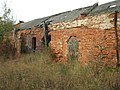 Dolyna Saline main industrial buiding-07.jpg