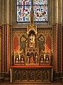 Dom Achskapelle A585-zh.jpg