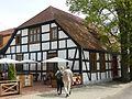 Dom z muru pruskiego Łagów.jpg