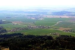Domašín Třebešov from air-K2-1.jpg