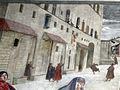 Domenico ghirlandaio e bottega, storie di san fracesco della cappella sassetti, 1482-85 ca. 04, 01.jpg