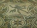 Domus del Mito - Sant'Angelo in Vado 34.jpg