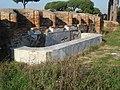 Domus del Ninfeo Ostia Antica 5.JPG