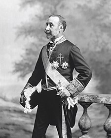 Don Carlos (Martinez de Irujo), 8th Duke of Sotomayor (d. 1910).jpg