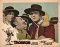 Don Mike lobby card.jpg