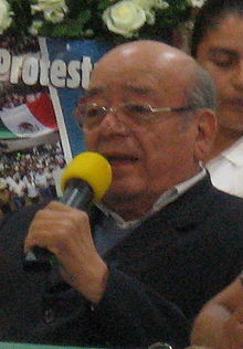Don samuel ruiz con atencoCropped.jpg