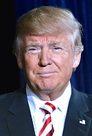 Donald Trump Access Hollywood tape - Wikipedia