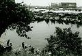 Dong Ba Market, 1969 (16240515118).jpg