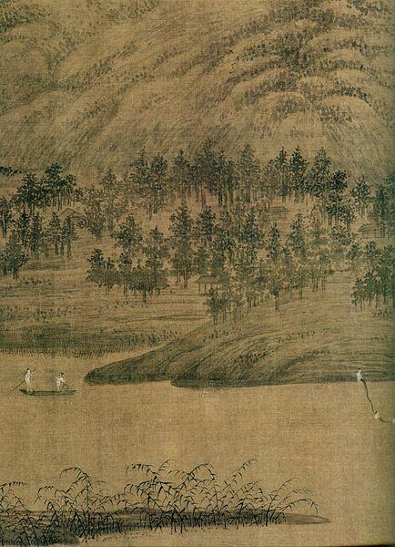 dong yuan - image 5