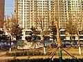 Dongying, Shandong, China - panoramio (285).jpg