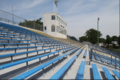 Donnellstadium11.tiff