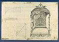 Doom -Dome- Bed, in Chippendale Drawings, Vol. I MET DP104163.jpg