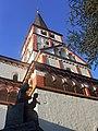 Doppelkirche Sep-2020-3.jpg