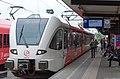 Dordrecht Arriva 503 aankomst (9176439027).jpg