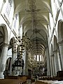 Dordrecht Grote Kerk 8.JPG