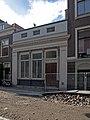 Dordrecht Wijnstraat107.jpg