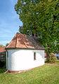 Dorfkapelle Fiederhof.jpeg