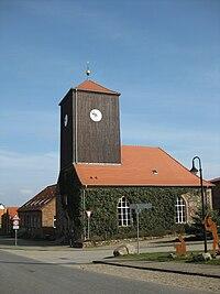 DorfkircheAlthüttendorf.JPG