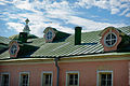Dormer windows. (6986335584).jpg