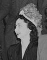 Dorothy Kilgallen 1946.png