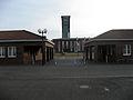 Dortmund-Eving-IMG 0674.JPG