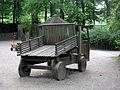 Dortmund-Zoo-IMG 4207.JPG