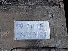 Diminutivo - Wikipedia, la enciclopedia libre