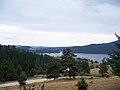 Dospat-dam-panorama-2.jpg