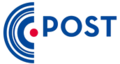 DotPost gTLD logo.png