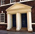 Double Doorcase - geograph.org.uk - 239365.jpg
