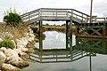 Double pont en bois (8105237744).jpg