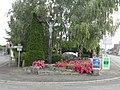 Doucelles (Sarthe) croix de chemin D55-D26.jpg