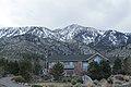 Douglas County - panoramio (2).jpg