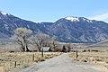 Douglas County - panoramio (78).jpg