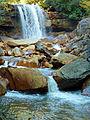 Douglas Falls, WV (5516228395).jpg