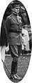 Douglas MacArthur as USMA Superintendent.jpg