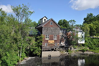 Piscataquis County, Maine County in Maine, US