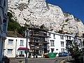 Dover East Cliff 01.JPG