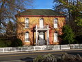 Dowell House - Jacksonville Oregon.jpg