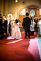 Down the aisle (2562246327).jpg