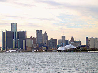 320px-DowntownDetroit.jpg