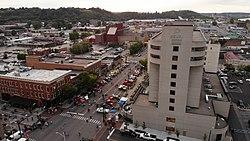 Downtown Ashland, KY.jpg