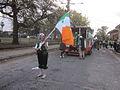 Downtown Irish Pearl Flag.JPG