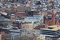 Downtown Johnstown - panoramio (14).jpg