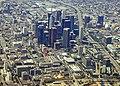 Downtown LA (1).jpg