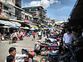 Downtown Phnom Penh 4 (1503084134).jpg