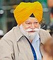 Dr Gurmit Singh Aulakh.jpg